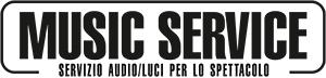 Calderini Music Service