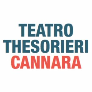 teatro-thesorieri-cannara