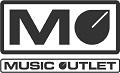 logo-word4